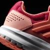 Detská bežecká obuv - adidas GALAXY 4 K - 11