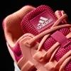 Detská bežecká obuv - adidas GALAXY 4 K - 10