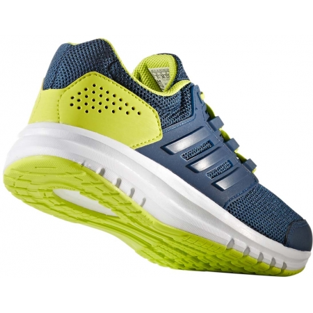 adidas GALAXY 4 K | sportisimo.pl