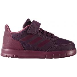 adidas ALTASPORT EL I - Detská obuv