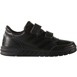 adidas ALTASPORT CF K - Kids' shoes