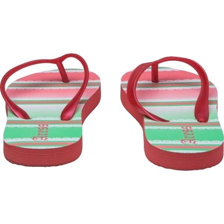 Kinder Flip Flops - Aress ZAYDA - 7
