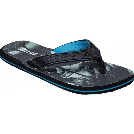 Aress ZEK - Men's flip-flops