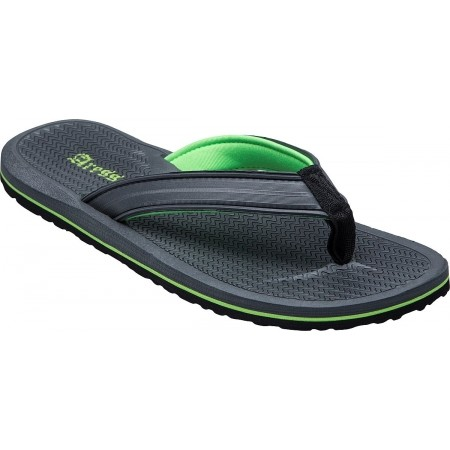 Aress ZIRO - Men's flip-flops