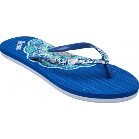 Aress ZEMIRA - Női strandpapucs