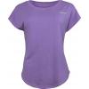 Dámské běžecké tričko - Head AMIA - 4