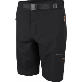 Head ROS - Men's outdoor shorts