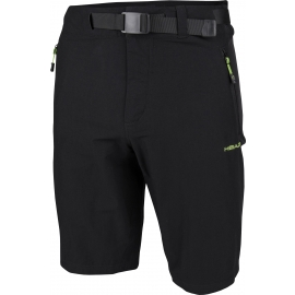Head CALUM - Men's outdoor shorts
