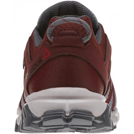 Dámská outdoorová obuv - Reebok TRAIL GRIP RS 6.0 GTX - 5