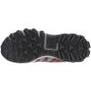 Dámská outdoorová obuv - Reebok TRAIL GRIP RS 6.0 GTX - 4
