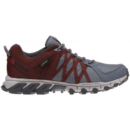 7b41a0f63da76 Dámska outdoorová obuv - Reebok TRAIL GRIP RS 6.0 GTX - 2