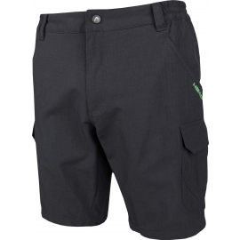 Head WALD - Men's outdoor shorts