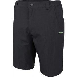 Head HENRY - Men's outdoor shorts