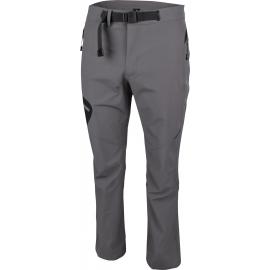 Head MATT - Pantaloni outdoor de bărbați
