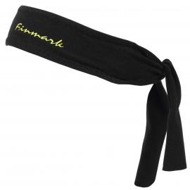 Alice Company FS-760 - Functional headband