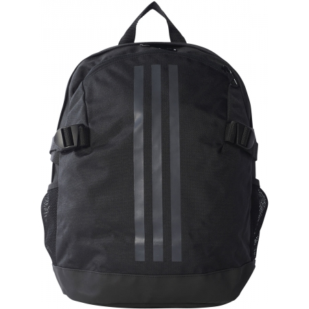 c5b636785 adidas BP POWER IV S | sportisimo.sk