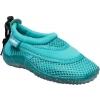 Dětské boty do vody - Miton BYRON - 1