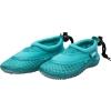 Dětské boty do vody - Miton BYRON - 6