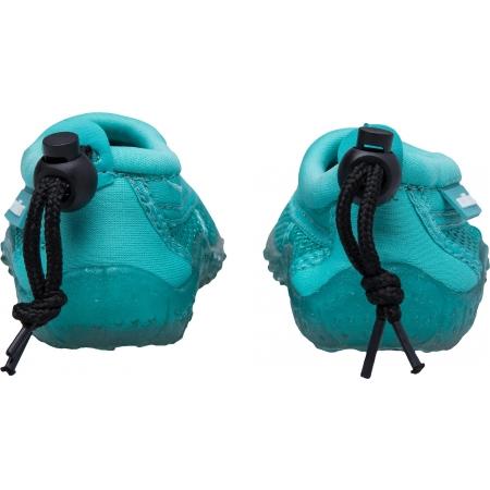 Dětské boty do vody - Miton BYRON - 7