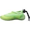 Dětské boty do vody - Miton BYRON - 3