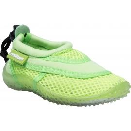 Miton BYRON - Detská obuv do vody