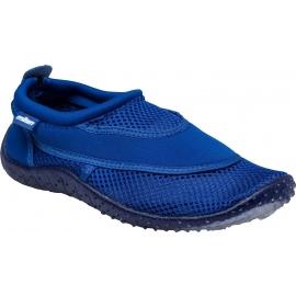 Miton BYRON - Men's water shoes