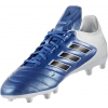 Мъжки бутонки - adidas COPA 17.3 FG - 3