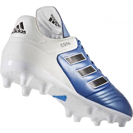 Мъжки бутонки - adidas COPA 17.3 FG - 4