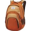Školský batoh - Dakine CAMPUS - 1