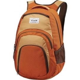 Dakine CAMPUS - Školský batoh