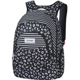 Dakine PROM - Women's backpack