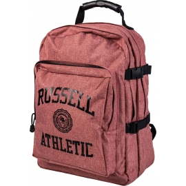 Russell Athletic YALE - Batoh