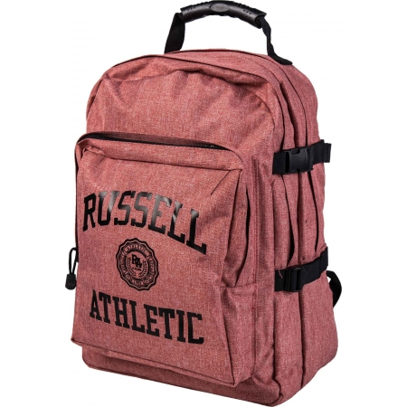 Batoh - Russell Athletic YALE - 1 2ceecd372d