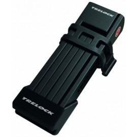 Trelock FS 200/75T - Skládací zámek
