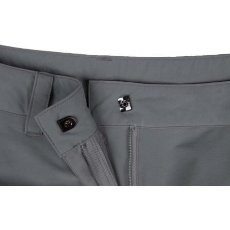 Dámske outdoorové šortky - Head NANDA - 4