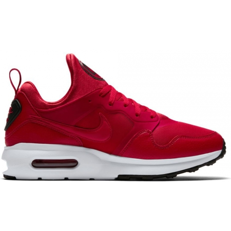 Men s shoes - Nike AIR MAX PRIME - 1 16fc3ea64f