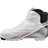 Dámská obuv na klasiku - Salomon VITANE 8 CL PROLINK - 2