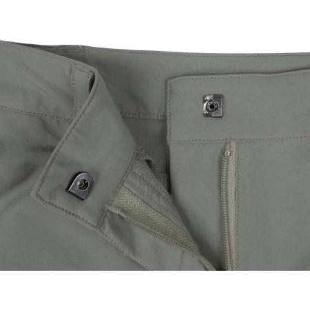 Dámské outdoorové šortky - Head BETH - 4