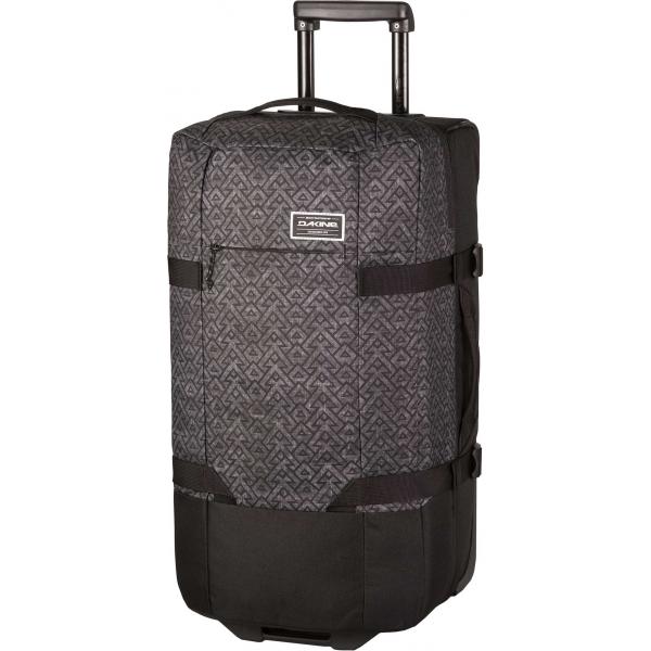 25ab00937 Dakine SPLIT ROLLER EQ - Cestovná taška na kolieskach