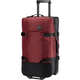 Dakine SPLIT ROLLER EQ - Пътна чанта на колелца