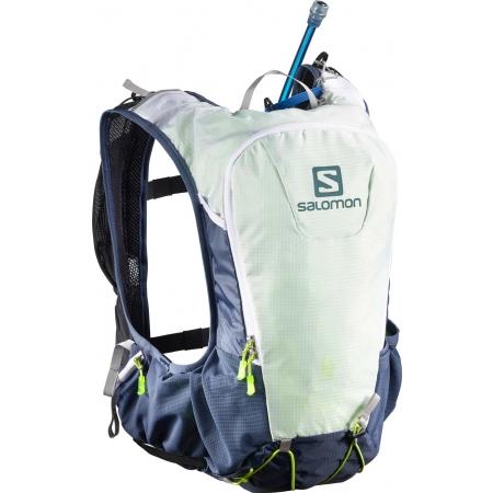 d2302e2a89 Batoh - Salomon SKIN PRO 10 SET - 1