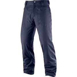 Salomon STORMPOTTER PANT M - Мъжки панталони