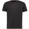 Pánske tričko - O'Neill O'Neill LM JACKS BASE REG FIT T-SHIRT - 1