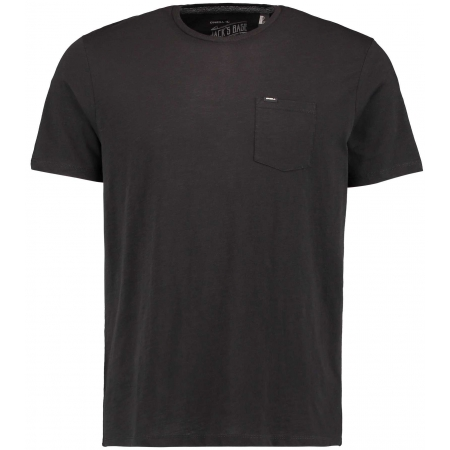 O'Neill LM JACKS BASE REG FIT T-SHIRT - Férfi póló