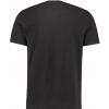 Pánske tričko - O'Neill O'Neill LM JACKS BASE REG FIT T-SHIRT - 2