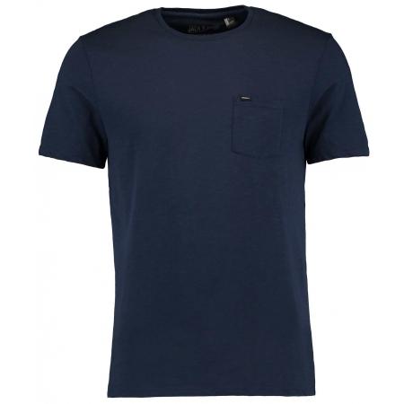 Pánské tričko - O'Neill LM JACKS BASE REG FIT T-SHIRT - 1