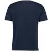 Pánské tričko - O'Neill LM JACKS BASE REG FIT T-SHIRT - 2