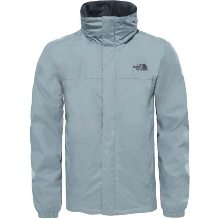 fb1d105658ac Pánska bunda - The North Face RESOLVE 2 JACKET M - 1