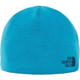 The North Face BONES BEANIE - Căciulă iarnă