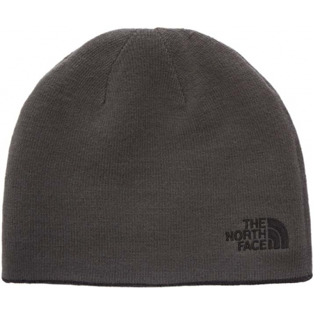 Winter hat - The North Face REVERSIBLE TNF BANNER BEANIE - 1 f527ddf35f4
